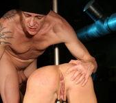 Lee Lexxus - 21 Sextury 29