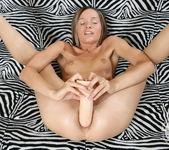 Ashley - 21 Sextury 16