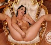 Chanel, Carmen Rose - 21 Sextury 7