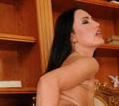 Chanel, Carmen Rose - 21 Sextury 8