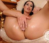 Chanel, Carmen Rose - 21 Sextury 20