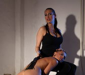 Mandy Bright, Sinead 29