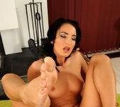 Bailee - 21 Sextury 11