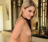 Samantha Ryan - 21 Sextury 5