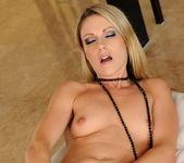 Samantha Ryan - 21 Sextury 15