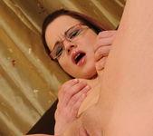 Elizabeth, Kissy - 21 Sextury 15