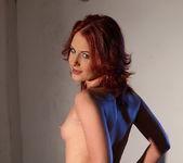 Mandy Bright, Angelina Blue 2
