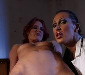 Mandy Bright, Angelina Blue 24