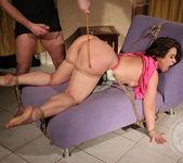 Olga Cabaeva - 21 Sextury 14