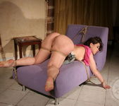 Olga Cabaeva - 21 Sextury 16