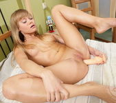 Willa - 21 Sextury 14