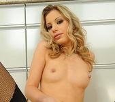 Marilyn - 21 Sextury 20