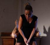 Kathia Nobili, Sinead 17