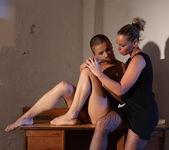 Kathia Nobili, Sinead 23