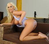 Viktoria Sweet - 21 Sextury 3