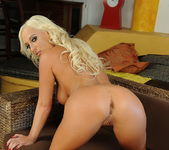 Viktoria Sweet - 21 Sextury 6