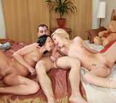 Emmy, Anny - 21 Sextury 14