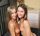 Ashley, Lilian - 21 Sextury 20