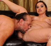 Olga Cabaeva - 21 Sextury 4