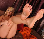 Antynia Rouge - 21 Sextury 20