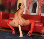 Sabrina Sweet - 21 Sextury 9