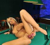 Franciska - 21 Sextury 16