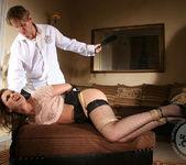 Nikky Thorne - 21 Sextury 7