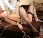 Nikky Thorne - 21 Sextury 17