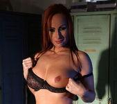Katy Parker, Mandy Bright 4