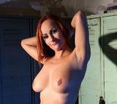 Katy Parker, Mandy Bright 5