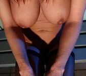 Katy Parker, Mandy Bright 24