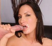 Bailee - 21 Sextury 20