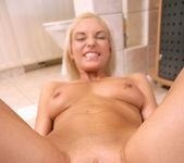 Alysa - 21 Sextury 14