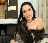 Carmen Rose - 21 Sextury 2