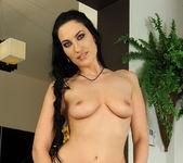 Carmen Rose - 21 Sextury 3