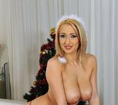 Karina Shay - 21 Sextury 4