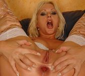 Kathy Anderson - Asshole Fever 13