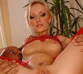 Anal sex with Maya - Asshole Fever 12