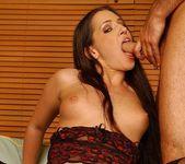 Yvette Balcano - Asshole Fever 15