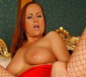 Anal sex with Katy Parker 19
