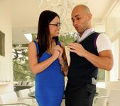 Eva Angelina - Club Sandy 2
