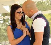 Eva Angelina - Club Sandy 3