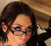 Eva Angelina - Club Sandy 10