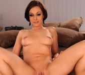 Katalin, Cameron Cruz - Club Sandy 19
