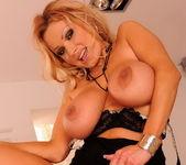 Sharon Pink - Club Sandy 15