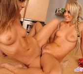 Carla Cox, Mia Maria - Club Sandy 16