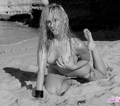 Sandy - Club Sandy 7