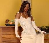 Jasmine - Club Sandy 2