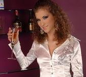 Juliette Shyn - Club Sandy 2
