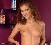 Juliette Shyn - Club Sandy 9